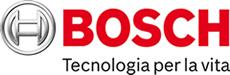 Logo Bosh partner UtensileriaOnline.it