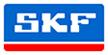 Logo SKF Cusicnetti partner UtensileriaOnline.it