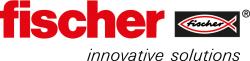 Logo Fischer partner UtensileriaOnline.it