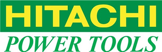 Logo Hitachi partner UtensileriaOnline.it