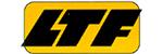 Logo LTF partner UtensileriaOnline.it