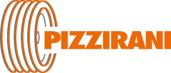 Logo Pizzirani partner UtensileriaOnline.it