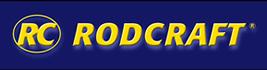 Logo Rodcraft partner UtensileriaOnline.it