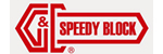 Logo Speedy Block partner UtensileriaOnline.it