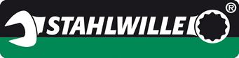 Logo Stahlwille partner UtensileriaOnline.it