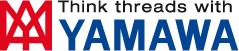 Logo Yamawa partner UtensileriaOnline.it
